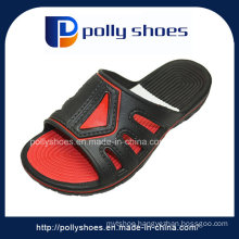 New Arrival Men EVA Felt Slippers Wholesale