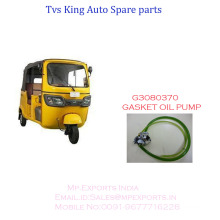 Auto Oil Pump Spare parts For Tvs with high Quality
