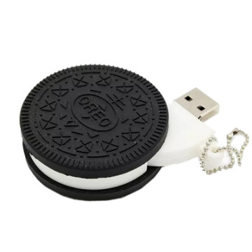 Clé USB Food Cookie Clé USB