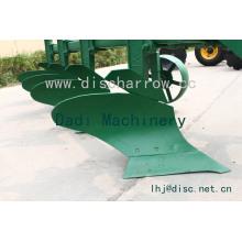 Hydraulic Reversible Plow / Farm Tractor Plow