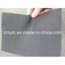 High Temperature Resistant Fiberglass Filter Fabric Tyc-303