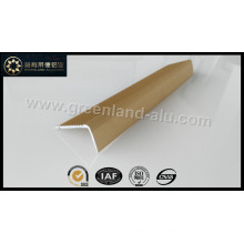 L Shape Aluminium Tile Trim for Floor Clearance with Any Colors