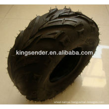 motorcycle tyre 145/70-6