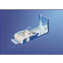 Window Blind, Bracket (H-187)