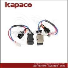 Good quality OE 9140010099 standard Blower Motor Resistor for MERCEDES-BENZ