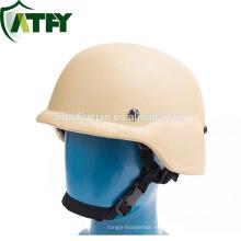 US ARMY PASGT Баллистический кевлар пуленепробиваемый военный шлем