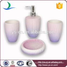 Banheiro acessórios fabricante, China acessórios banheiro