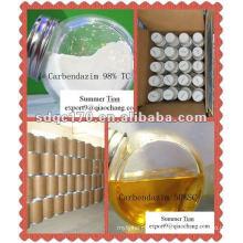 carbendazim 98%TC,60%WP,50%WP,50%SC