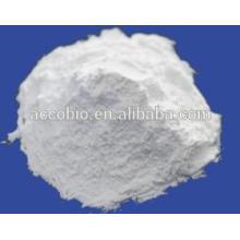 Polvo base de L-carnitina puro y natural de venta caliente