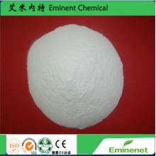 Sodium Bicarbonate (Baking Soda) (NaHCO3) (CAS: 144-55-8)