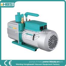 2RS-5 Gold fournisseur Chine pompe à chaleur solaire air-eau
