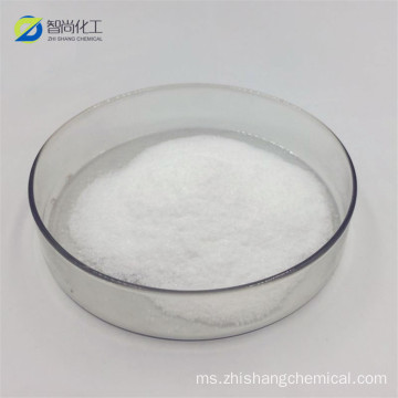 2-methyl-4 '- (methylthio) -2-morpholino-propiophenol CAS 71868-10-5 uv photoinitiator 907