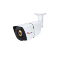 Caméra IP CCTV 0,001 lux 3MP