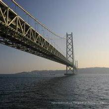 Steel Structure Bridge