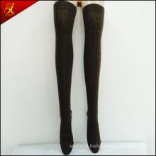 Fashion Cute Custom High Quality Winter Stocking