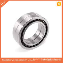 Non Standard Thrust Bearing Small Ball Bearing 51107 Made in China