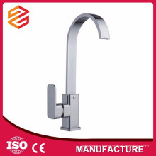 square kitchen taps stainless steel mixer tap kitchen sink mixer taps