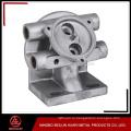Профессиональное алюминиевое литье под давлением, алюминиевое литье под давлением, Алюминиевое литье под давлением