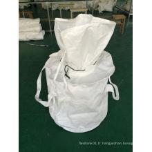 Big Bag for Grinding Ball Emballage et transport