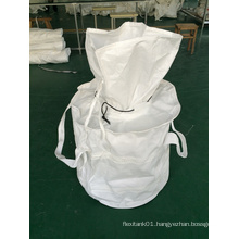 Big Bag for Grinding Ball Packing and Transportation