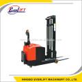 1ton 1.2ton 1.5Ton 1.6m 2m 2.5m 3m 3.5m Counterbalance electric stacker