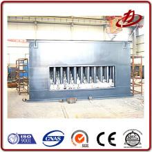 Ciclone filtro de pó filtro separador preço