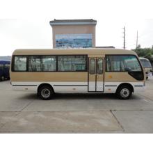 20-30 Assentos de Ônibus de Passageiros com Bom Preço