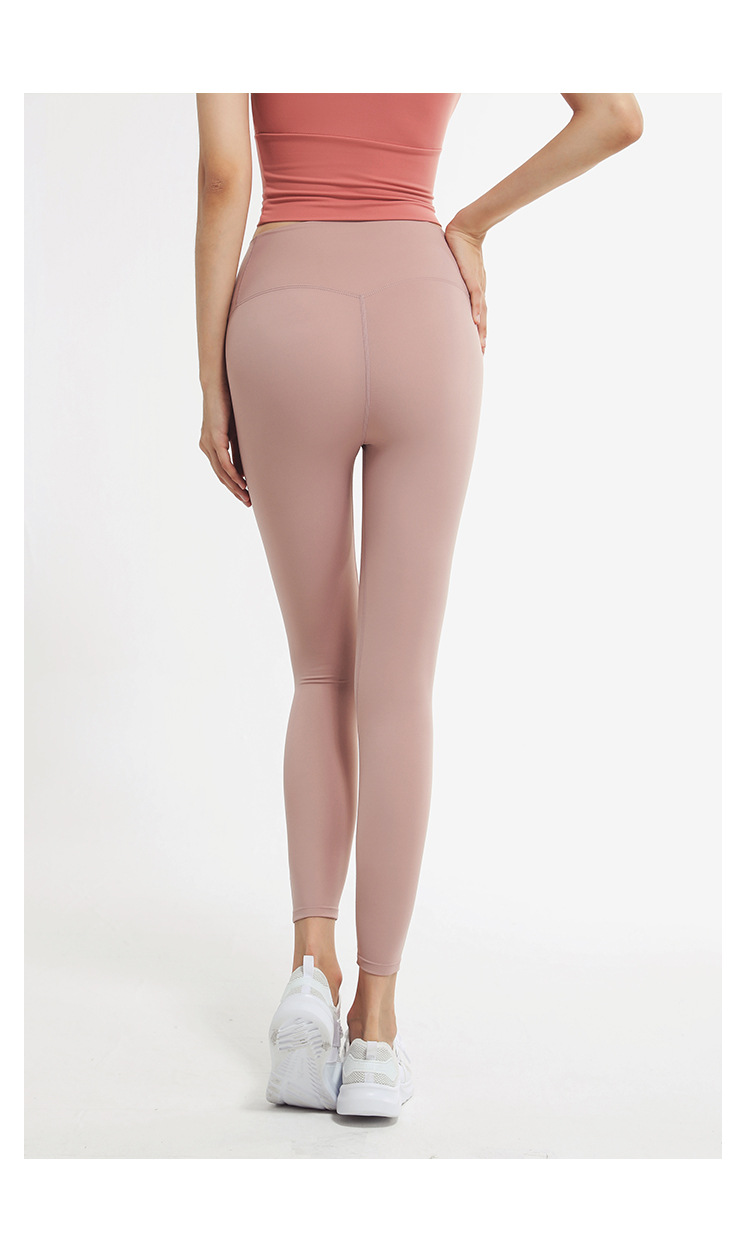 yoga legging (19)