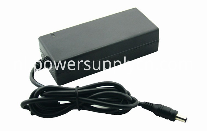 48V power adaptor