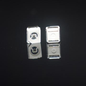 3528 SMD LED 0.1W 120 grader 940nm chip