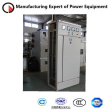 Good Switchgear with Low Voltage of Best Quality