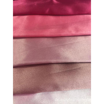 100% Polyester Charmeuse Satin
