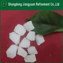 China Fabricante Sulfato de Aluminio, Sulfato de Aluminio