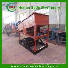 China fornecedor agitando peneira para trituradores de madeira 008613253417552