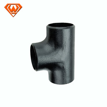Supply/Offer Butt Welded Seamless Pipe Fitting-SHANXI GOODWILL
