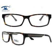 China Hersteller Ready Stocks Wooden Eyewear
