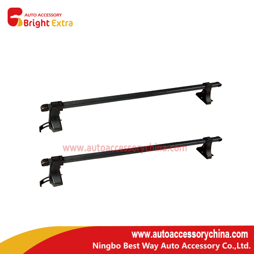 Adjustable Roof Bars