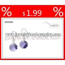 Fashion earring 2013 earring jewelry
