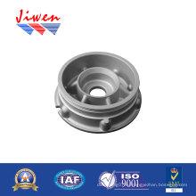 Точное литье алюминия для автомобильных амортизаторов