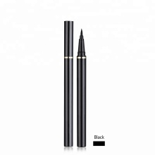 Eye Liner Pencil Long-Lasting Liquid Eyeliner