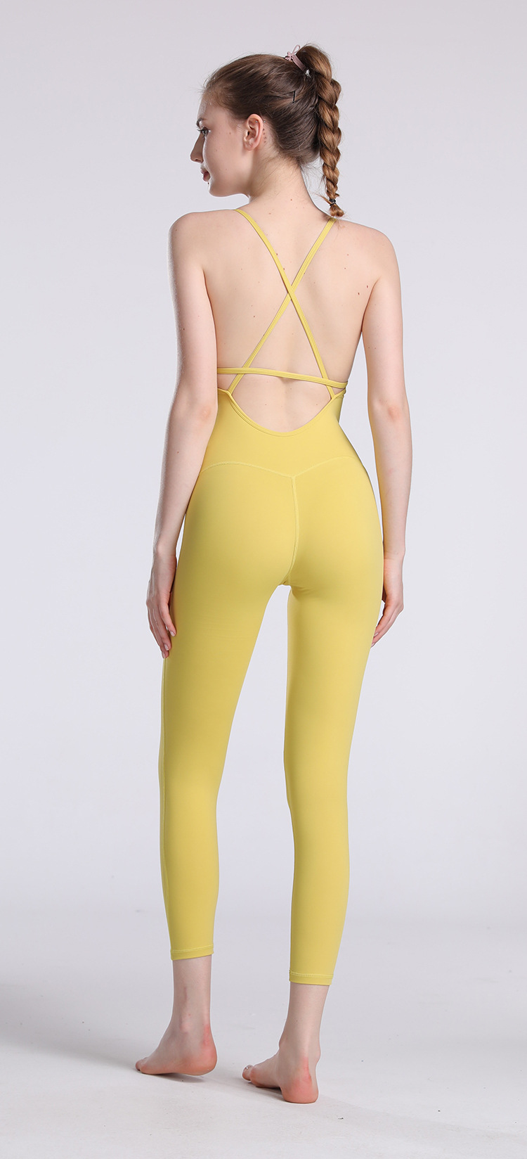 yoga jumpsuits (6)
