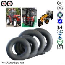 OTR Tube, Truck and Forklift Tube, Africulture Tube