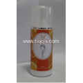 Navel Orange Healthy Shampoo