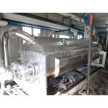 2017 KJG series oar drier, SS laboratory spray dryer, environmental grain drying charges