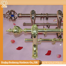 hot sale design curtain ring with clips