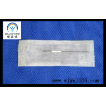 Professional Top Quality Cosmetic Needles (PS3) Tattoo