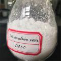 Fournir la qualité de pâte de résine de tuyau de PVC