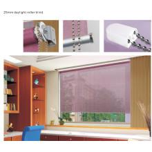 25mm Daylight Roller Blind pour fenêtre (CB-26)