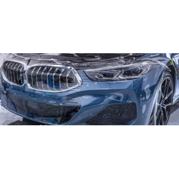 paint protection film prices