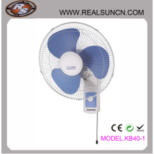 16inch Electrical Wall Fan-Kb40-1